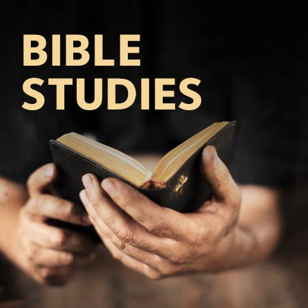 Bible Study on church history